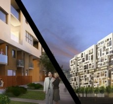 Burdifilek and the Minto Westside Project
