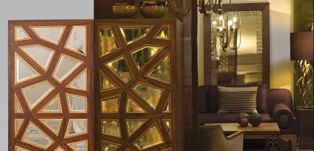 Deniz Tunç A turkish interior designer  Deniz Tunç : A turkish interior designer Deniz Tunc   A turkish interior designer3 625x300