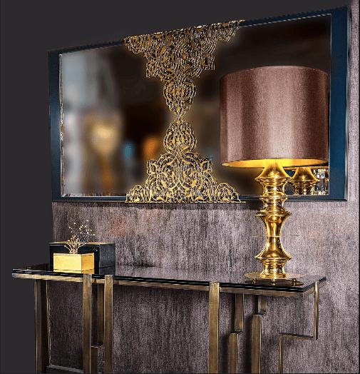 See Also: Best Interior Designers | Jeffrey P. Elliott U2013 Deniz Tunç A  Turkish ...