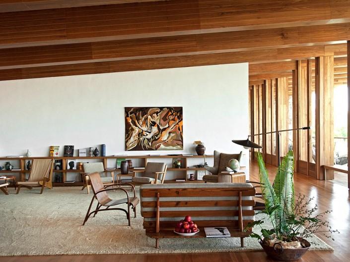 Fasano Boa Vista Hotel by Isay Weinfeld  Fasano Boa Vista Hotel by Isay Weinfeld Fasano Boa Vista Hotel by Isay Weinfeld e1431613417272