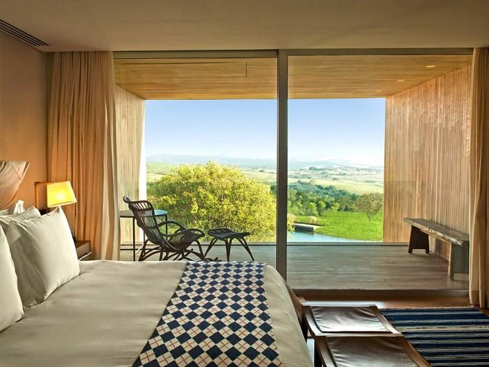 Fasano Boa Vista Hotel by Isay Weinfeld2  Fasano Boa Vista Hotel by Isay Weinfeld Fasano Boa Vista Hotel by Isay Weinfeld2 e1431613473566