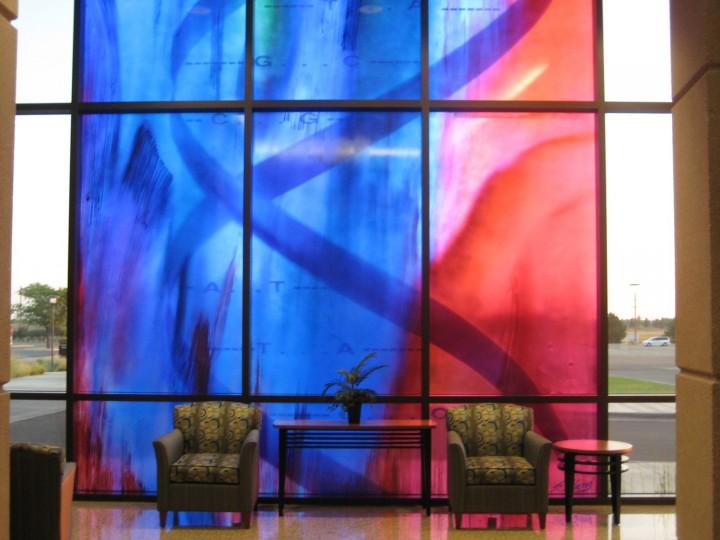Greatest studios FKP Architects 2