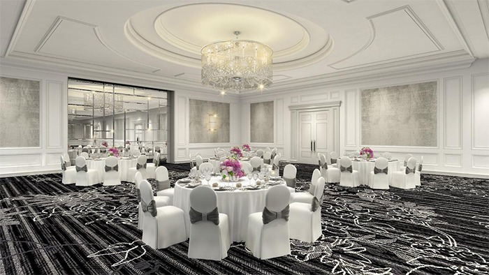 HBA completes Ritz Carlton, San Francisco renovations-3  HBA completes Ritz Carlton, San Francisco renovations HBA completes Ritz Carlton San Francisco renovations 3