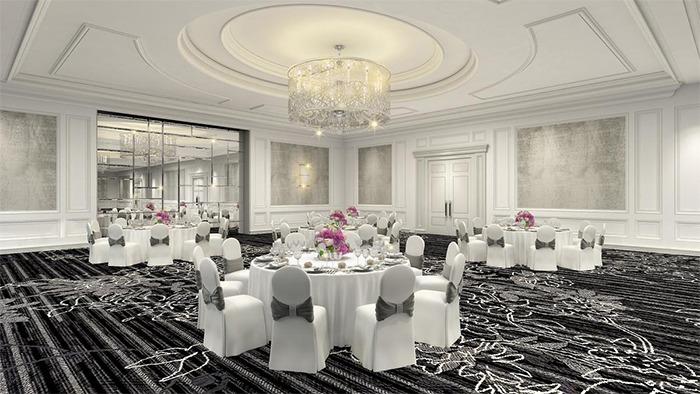 HBA completes Ritz Carlton, San Francisco renovations-3  HBA completes Ritz Carlton, San Francisco renovations HBA completes Ritz Carlton San Francisco renovations 3