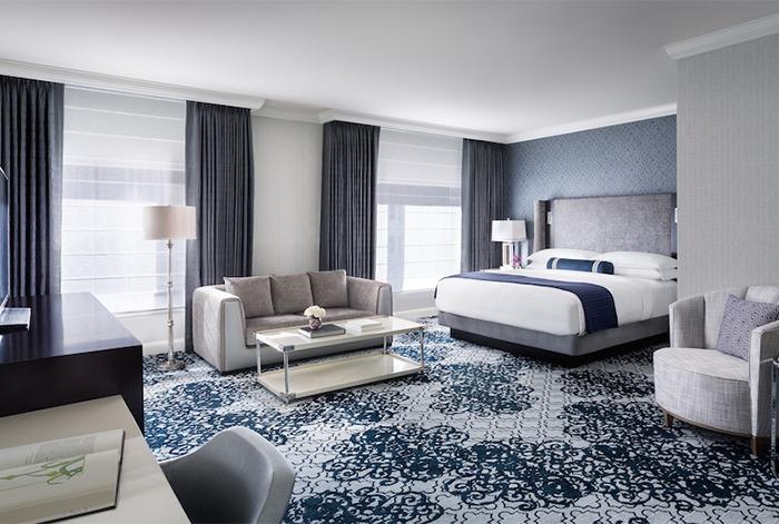 HBA completes Ritz Carlton, San Francisco renovations-5  HBA completes Ritz Carlton, San Francisco renovations HBA completes Ritz Carlton San Francisco renovations 5