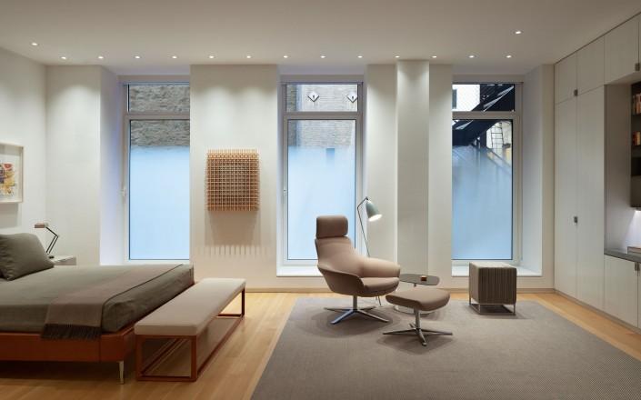 hMa's Modern Broadway Loft  hMa's Modern Broadway Loft HOLLEY 10 e1432048775315