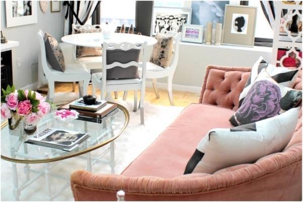 Inspirational Interior Designers Emma Jane Pilkington 50  Inspirational Interior Designers: Emma Jane Pilkington Inspirational Interior Designers Emma Jane Pilkington 50