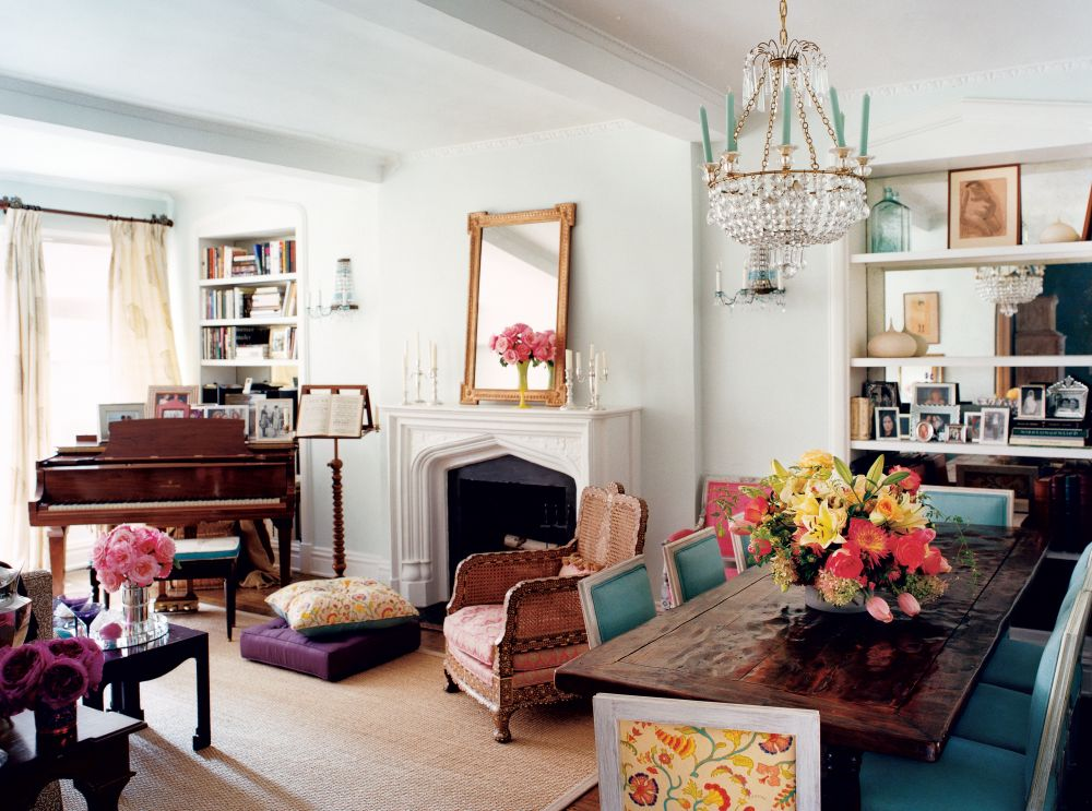 Inspirational Interior Designers Emma Jane Pilkington 8  Inspirational Interior Designers: Emma Jane Pilkington Inspirational Interior Designers Emma Jane Pilkington 8