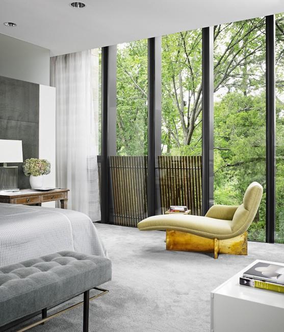 Inspirational interior designers: Emily Summers – Best Interior ...