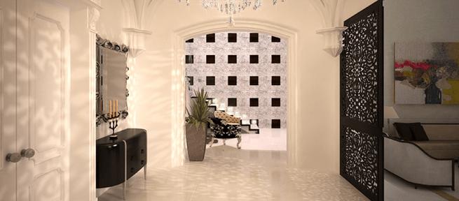 Inspirational Saudi Woman Designer Rawan AlSahsah  Inspirational Saudi Woman Designer: Rawan AlSahsah InspirationalSaudiWomanDesignerRawanAlSahsah3