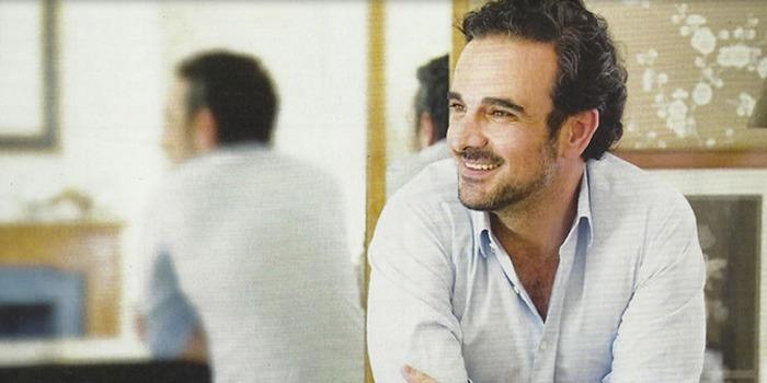 Interview with Lorenzo Castillo-1