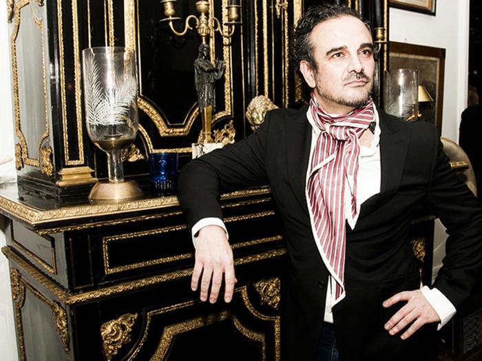 Interview with Lorenzo Castillo-2