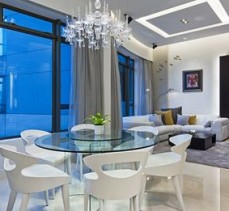JMI Associates Limited Asian Firm of Interior Design.jpg