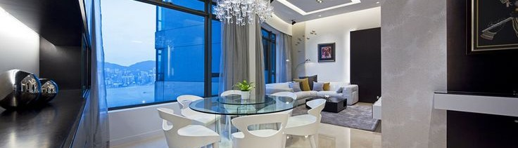 JMI Associates Limited Asian Firm of Interior Design.jpg