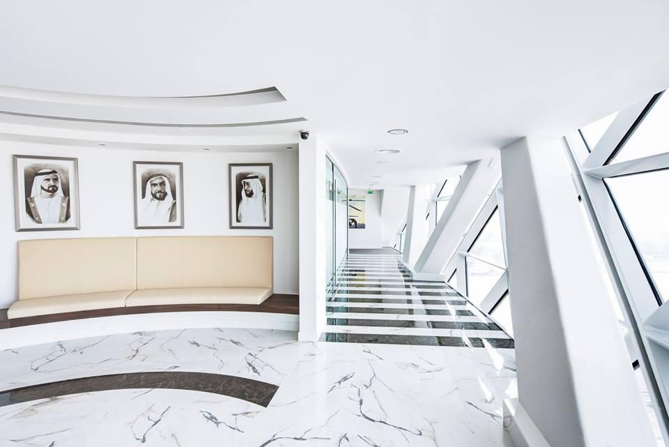 1000 images about saudi arabia best interior designer for International interior design companies