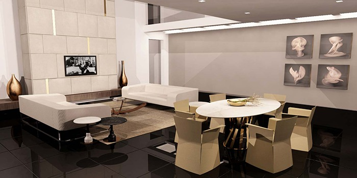 Klab Design Product and Interior Designers-4
