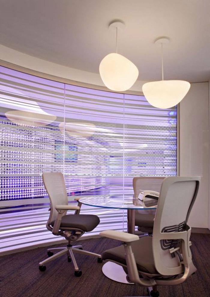 Leading Interior Designers Iosa Ghini Associates-10  Leading Interior Designers: Iosa Ghini Associates Leading Interior Designers Iosa Ghini Associates 10