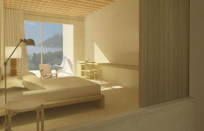 Leading interior designers Sandra Tarruella -3  Leading interior designers: Sandra Tarruella Leading interior designers Sandra Tarruella 3