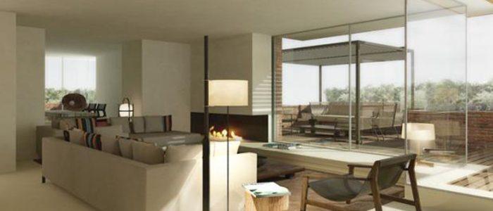 Leading interior designers Sandra Tarruella -6  Leading interior designers: Sandra Tarruella Leading interior designers Sandra Tarruella 6 700x300