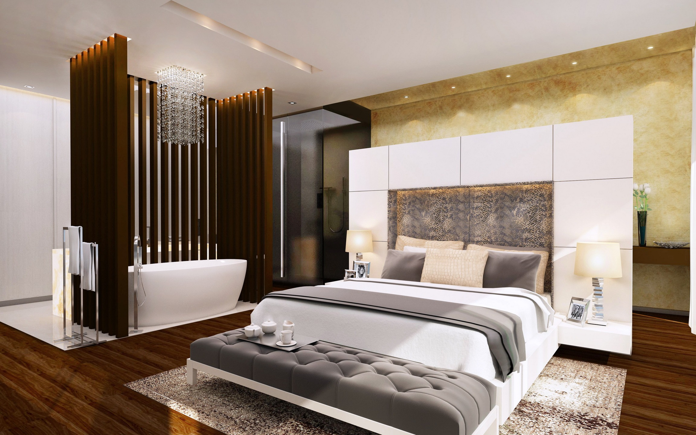 Middle East Architecture Naga Architects Architects8