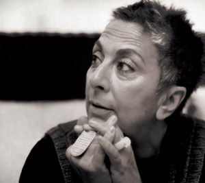 PAOLA NAVONE  Best interior designers speaking during M&O Americas! PAOLA NAVONE