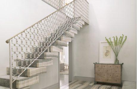 """""""parkavenueduplex""""  MR Arquitecture + Decor Interior Art Projects Park Avenue Duplex 01 460x300"""