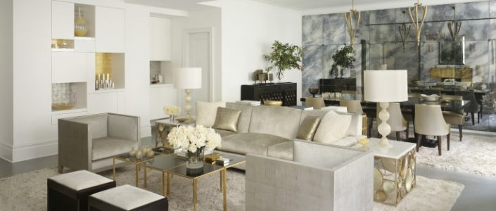 """parkavenueduplex""  MR Arquitecture + Decor Interior Art Projects Park Avenue Duplex 03 705x300"