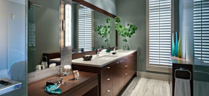 Patricia-Gray-2  Award-winning Condominium Design, Hamilton Penthouse | Patricia Gray Patricia Gray 21