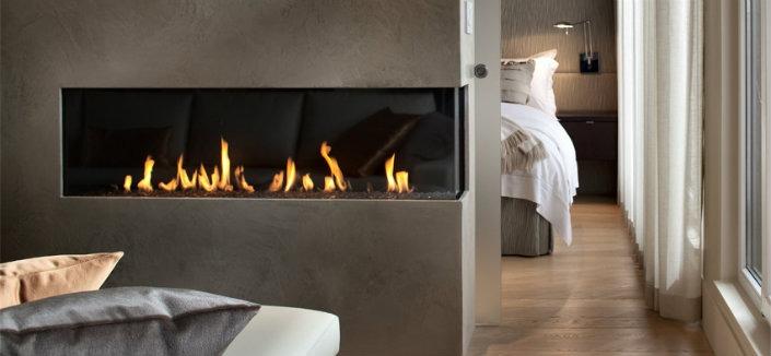 Patricia-Gray-3  Award-winning Condominium Design, Hamilton Penthouse | Patricia Gray Patricia Gray 31