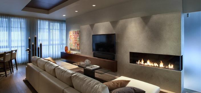 Patricia-Gray-5  Award-winning Condominium Design, Hamilton Penthouse | Patricia Gray Patricia Gray 51