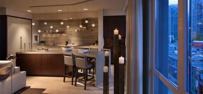 Patricia-Gray-6  Award-winning Condominium Design, Hamilton Penthouse | Patricia Gray Patricia Gray 61