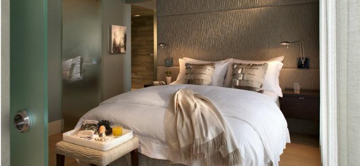 Patricia-Gray-7  Award-winning Condominium Design, Hamilton Penthouse | Patricia Gray Patricia Gray 71