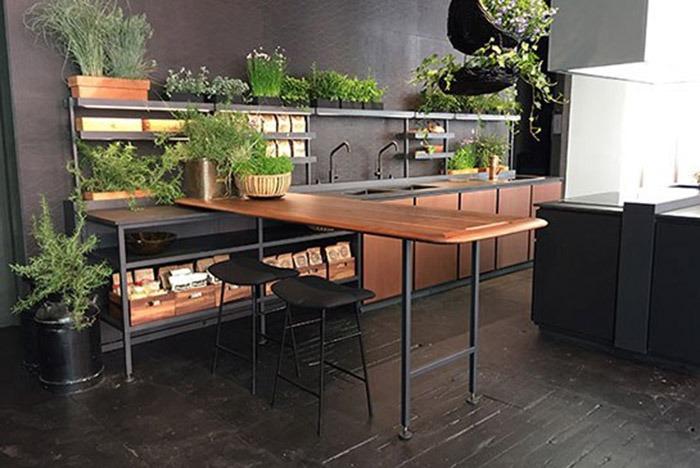 Patricia Urquiola's kitchens-1  Patricia Urquiola's kitchens Patricia Urquiolas kitchens 1