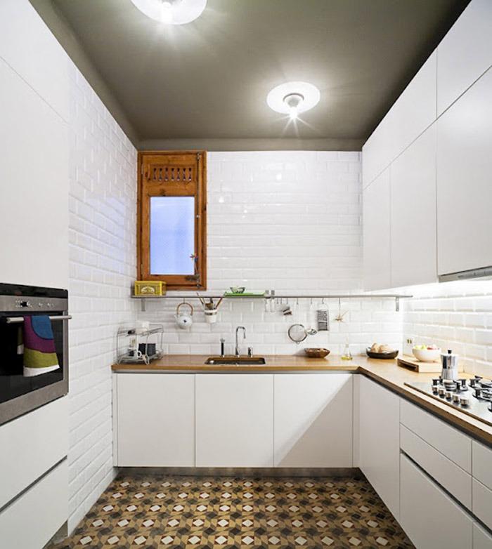 Patricia Urquiola's kitchens-4  Patricia Urquiola's kitchens Patricia Urquiolas kitchens 4