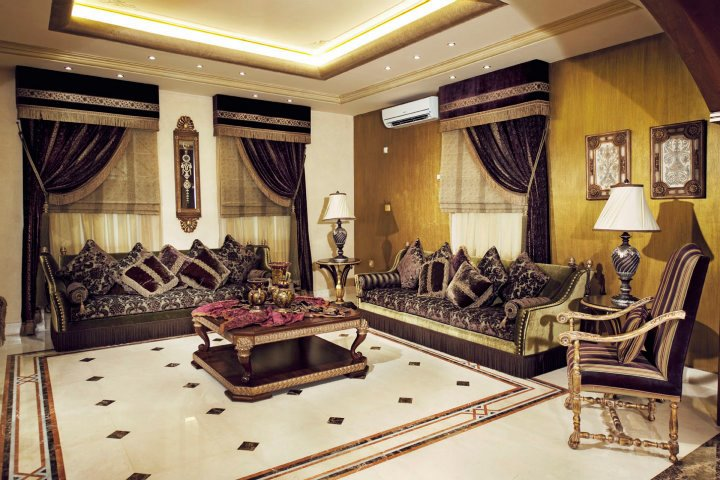 Best Interior Design Company Design qatar architectural and interior design company : decorelle – best