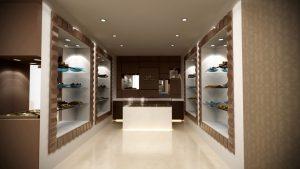 London designer furniture 169 2015 - Best Interior Designers Cecconi Simone Best Interior