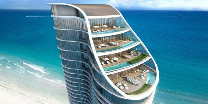 Ritz-Carlton-Residences-SIB_penthouses-01