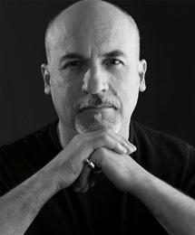 The Profile of Benjamin Noriega-Ortiz 6