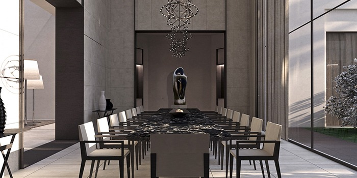 The top interior designs by Matteo Nunziati-4
