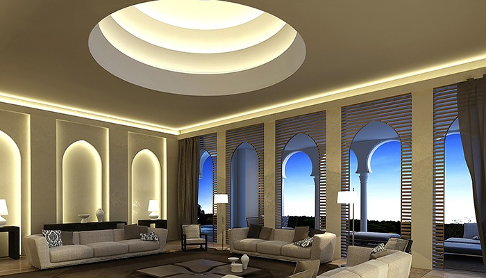 The top interior designs by Matteo Nunziati-5  The top interior designs by Matteo Nunziati The top interior designs by Matteo Nunziati 5