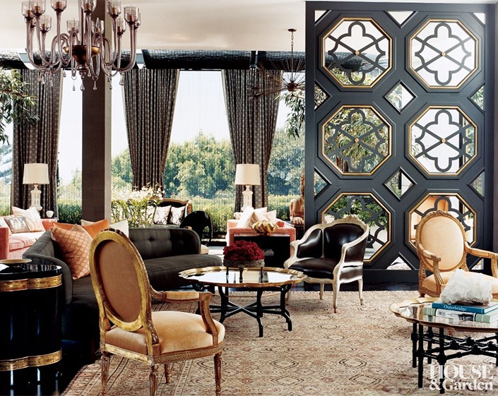 Top 10 Interior Designers in Los Angeles, California, Kelly Wearstler los angeles Top 10 Interior Designers in Los Angeles Top 10 Interior Designers in Los Angeles California 3