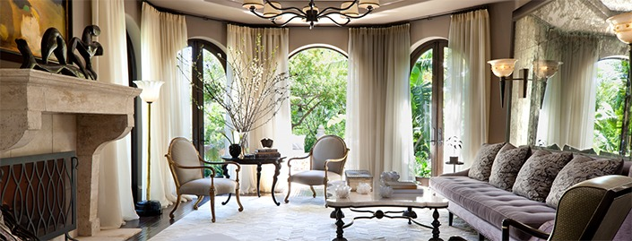 Top 10 Interior Designers In Los Angeles California 5 Top 10 Interior Designers In Los Angeles