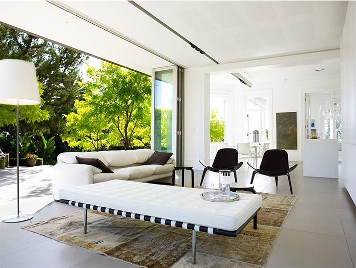 Top 10 New York interior designers_3