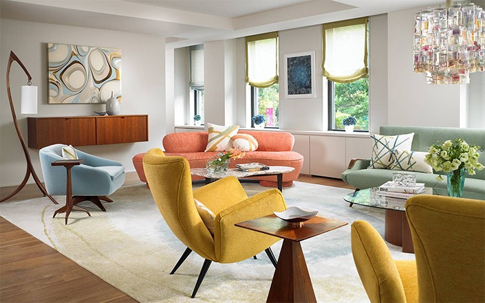 Top 10 New York interior designers_4