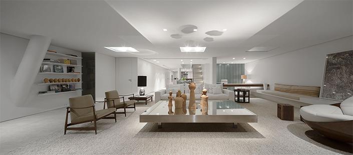 Top 10 New York interior designers_5