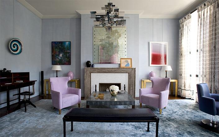 Top 10 New York interior designers_7