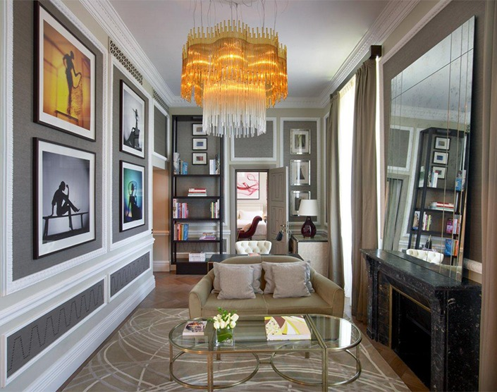 Top 10 New York interior designers_9