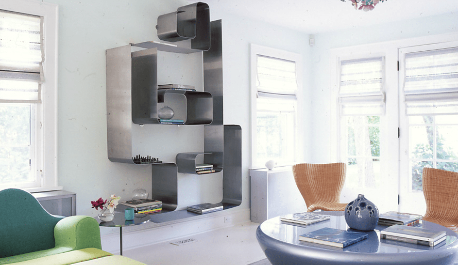 """brandolini sittingroom""  Best Interior Designers | Muriel Brandolini a64b176606b560aaf10b84e8fea5f742"