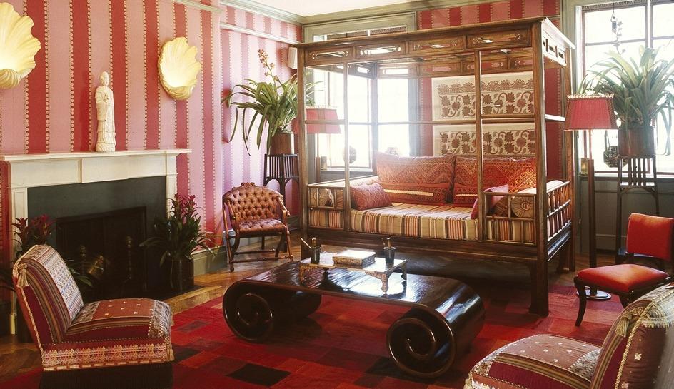 """brandolini sittingroom""  Best Interior Designers | Muriel Brandolini aff053bc89567402fcbf68107515b607"