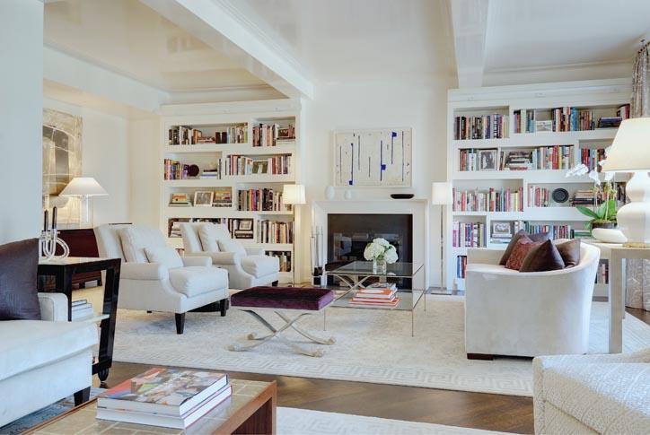 best interior designers Eric Cohler 5